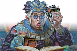 inspiring-the-masses-a-beginners-guide-to-inspired-in-magic-the-gathering